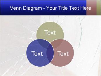 0000082097 PowerPoint Templates - Slide 33
