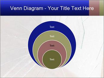 0000082097 PowerPoint Template - Slide 34