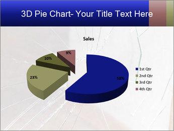 0000082097 PowerPoint Template - Slide 35
