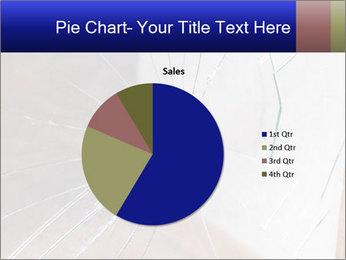0000082097 PowerPoint Template - Slide 36