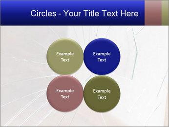 0000082097 PowerPoint Templates - Slide 38