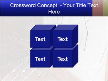 0000082097 PowerPoint Templates - Slide 39