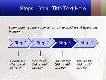 0000082097 PowerPoint Templates - Slide 4