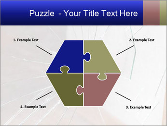0000082097 PowerPoint Template - Slide 40
