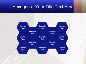 0000082097 PowerPoint Templates - Slide 44
