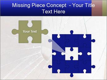 0000082097 PowerPoint Template - Slide 45