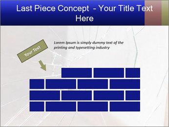 0000082097 PowerPoint Templates - Slide 46