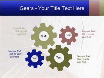 0000082097 PowerPoint Templates - Slide 47