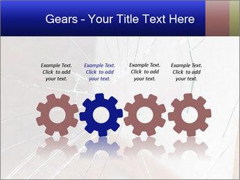 0000082097 PowerPoint Template - Slide 48