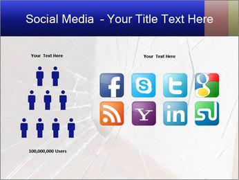 0000082097 PowerPoint Templates - Slide 5