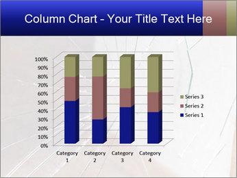0000082097 PowerPoint Template - Slide 50