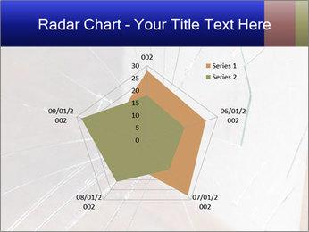 0000082097 PowerPoint Template - Slide 51