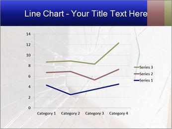 0000082097 PowerPoint Template - Slide 54