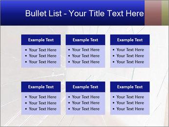 0000082097 PowerPoint Template - Slide 56