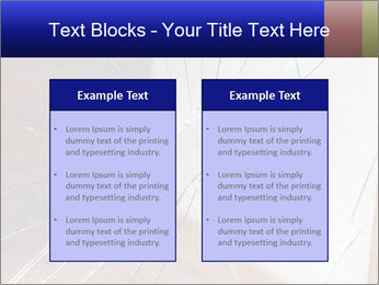 0000082097 PowerPoint Templates - Slide 57