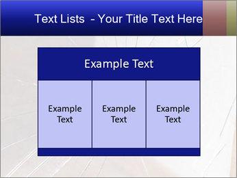 0000082097 PowerPoint Template - Slide 59