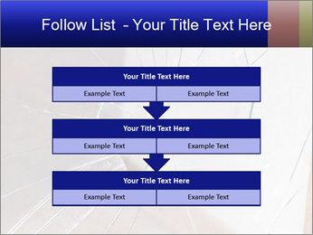 0000082097 PowerPoint Template - Slide 60