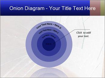 0000082097 PowerPoint Templates - Slide 61