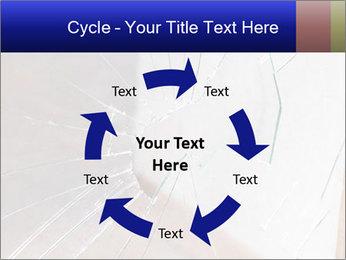 0000082097 PowerPoint Templates - Slide 62