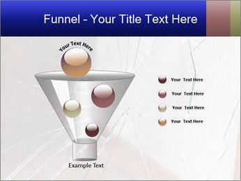 0000082097 PowerPoint Templates - Slide 63