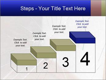 0000082097 PowerPoint Templates - Slide 64