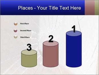 0000082097 PowerPoint Templates - Slide 65
