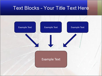 0000082097 PowerPoint Templates - Slide 70