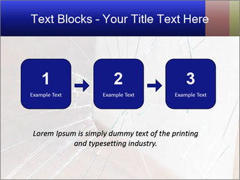 0000082097 PowerPoint Templates - Slide 71