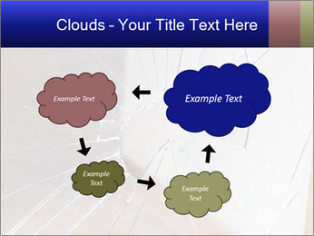 0000082097 PowerPoint Templates - Slide 72
