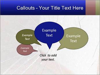 0000082097 PowerPoint Template - Slide 73