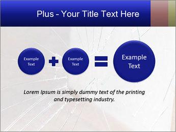 0000082097 PowerPoint Templates - Slide 75