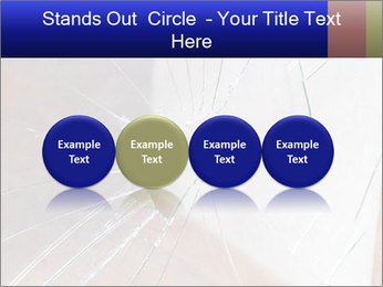0000082097 PowerPoint Templates - Slide 76