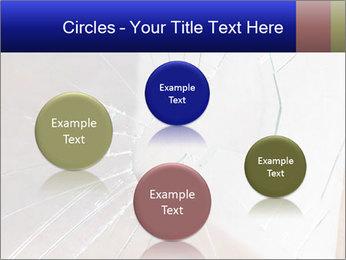 0000082097 PowerPoint Template - Slide 77