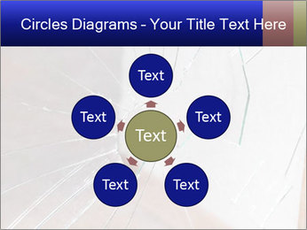 0000082097 PowerPoint Template - Slide 78