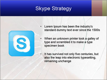 0000082097 PowerPoint Template - Slide 8