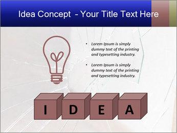 0000082097 PowerPoint Templates - Slide 80