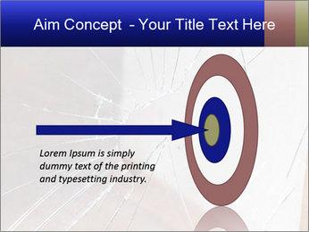 0000082097 PowerPoint Template - Slide 83