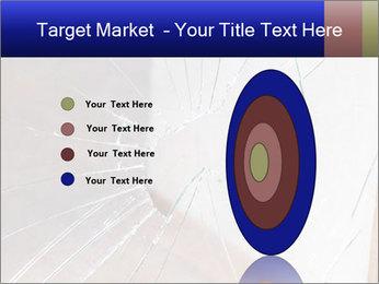 0000082097 PowerPoint Template - Slide 84