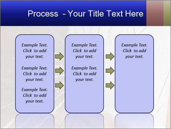 0000082097 PowerPoint Template - Slide 86
