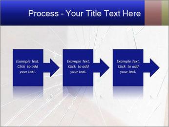 0000082097 PowerPoint Templates - Slide 88