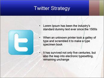 0000082097 PowerPoint Template - Slide 9