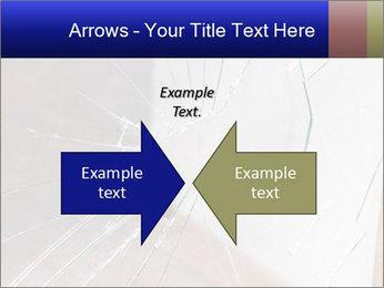 0000082097 PowerPoint Template - Slide 90