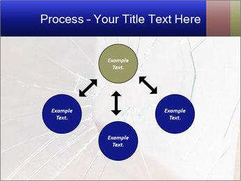 0000082097 PowerPoint Template - Slide 91