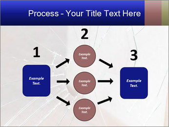 0000082097 PowerPoint Template - Slide 92