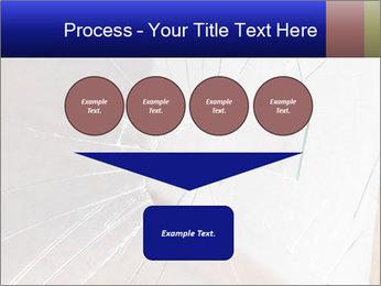 0000082097 PowerPoint Templates - Slide 93