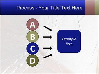0000082097 PowerPoint Template - Slide 94