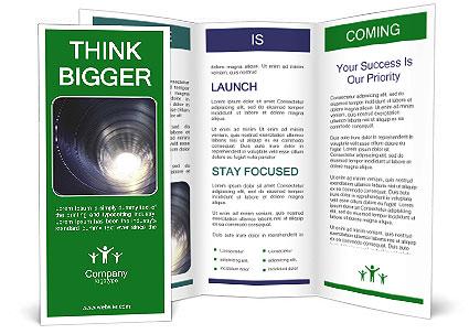 0000082098 Brochure Template
