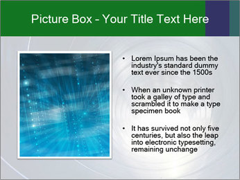 0000082098 PowerPoint Template - Slide 13