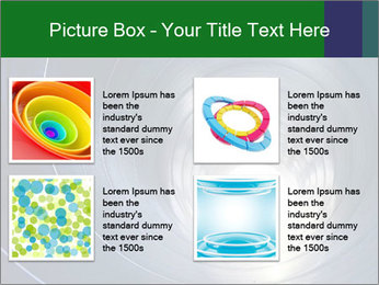 0000082098 PowerPoint Template - Slide 14