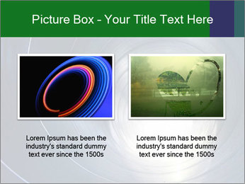 0000082098 PowerPoint Template - Slide 18